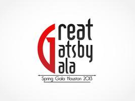 Great Gatsby Gala - Spring Scholarship Gala 2013