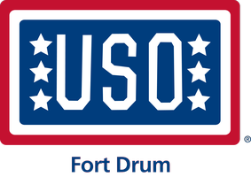 USO Fort Drum - March Art & Craft Class