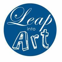 Leap into Art