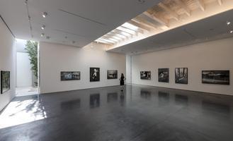 Highland Gallery Hop