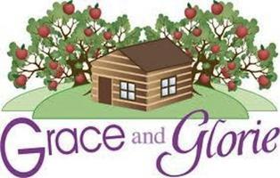 Grace & Glorie