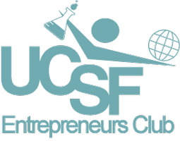 Entrepreneurship Club/Parnassus Meeting