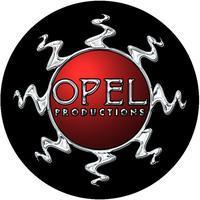Opel Halloween : Night of the Living Bass