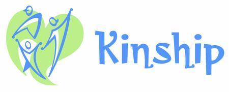 Kids 'n Kinship 13th Annual Bowlathon November 4, 2012