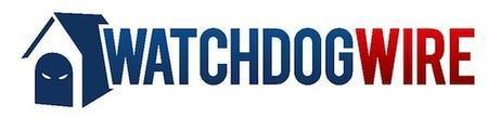 Citizen Watchdog Training - North Palm Beach