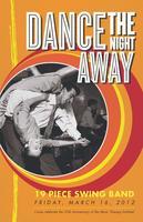 MCW's Dance the Night Away!