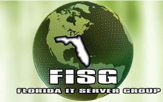 JAX-FISG - October 10th WebSphere Application Server...