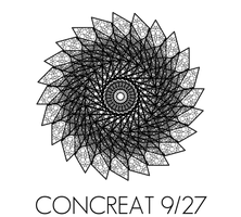 Young Folks and Dublab present: CONCREAT