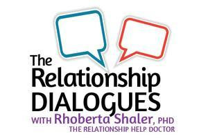 The Relationship Dialogues - Better Than Before!...