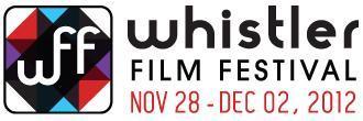 MPPIA Short Film Award Launch Event