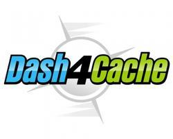 Dash4Cache, Huntersville, NC (at the Huntersville Half...
