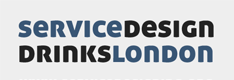Service Design Thinks : 'DIVERSITY'