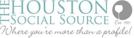 Houston Social Source Pheromone Party
