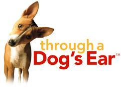Through a Dog's Ear: A Classical Canine Concert for...