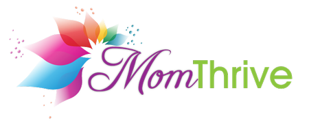 MomThrive Conference 2013