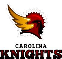 Carolina Knights Open Tryout