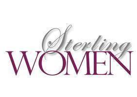 Sterling Women November Networking Luncheon