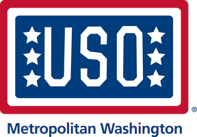 USO Warrior & Family Center Volunteer Training
