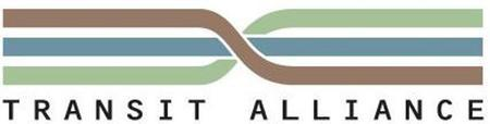 2ND Annual Transit Alliance Event