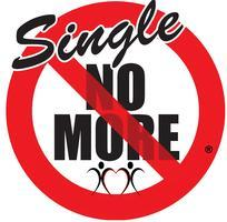 Single No More Presents: The 10 Virtues of A Proverbs...