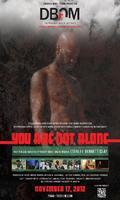 """""""I, Too, Am Not Alone @ the Table"""" - a benefit"""
