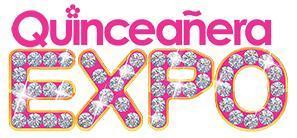 Quinceanera Expo Monterey 2013