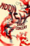 Noon(ish) Dance Concert