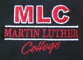 MLC Jacket Pre-order Special For Alumni