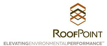 RoofPoint™ 2012 Webcast