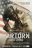 Wartorn: 1861-2010 (Shining Light Film Festival...