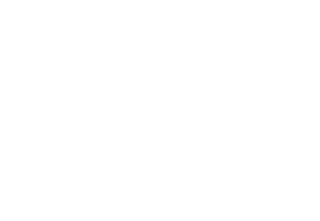 America's Cup Healthy Ocean Project Film and Lecture...