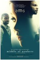 AFFRM Thyself! A Sneak Peek at MIDDLE OF NOWHERE with...