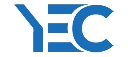 YEC Member Empact 100 Virtual Speed Networking Event