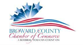 Sept 27 (Thurs) Broward Chamber Grow Your Business...