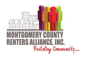 Planning, Housing and Economic Development Committee...