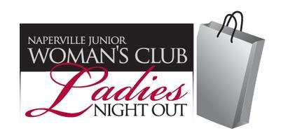 NJWC Ladies Night Out