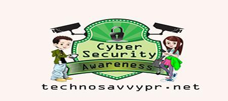 Cybersecurity Awareness Conference
