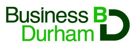 Durham Exporting for Growth Event