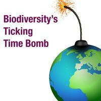 Biodiversity's Ticking Time Bomb: Understanding and...