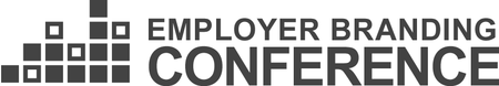 2013 Employer Branding Conference & Universum Awards