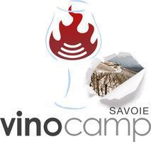 #Vinocamp Savoie - 27 et 28 octobre 2012