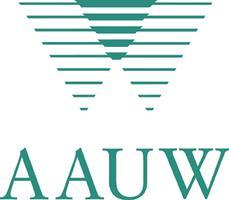 AAUW-MA Fall Conference 2012: Women and Politics