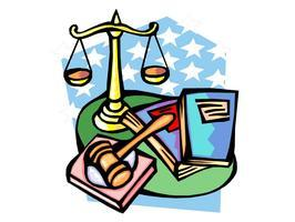 Basic Rights in Special Education - Warren County
