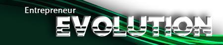 The Entrepreneur Evolution 2012 Workshop for...