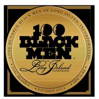 100 Black Men of Long Island, Inc. 39th Annual...