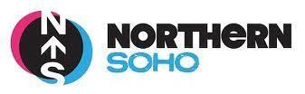 Northern Soho Networking Event