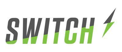 Switch OKC Screening 10/11