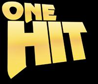 ONE HIT FEST 2012 (7 de diciembre último día de...