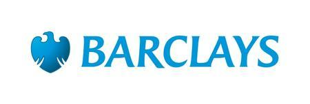 Barclays Get Ready for Business Seminar