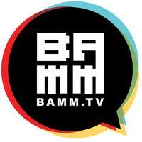 BAMM.tv Open House